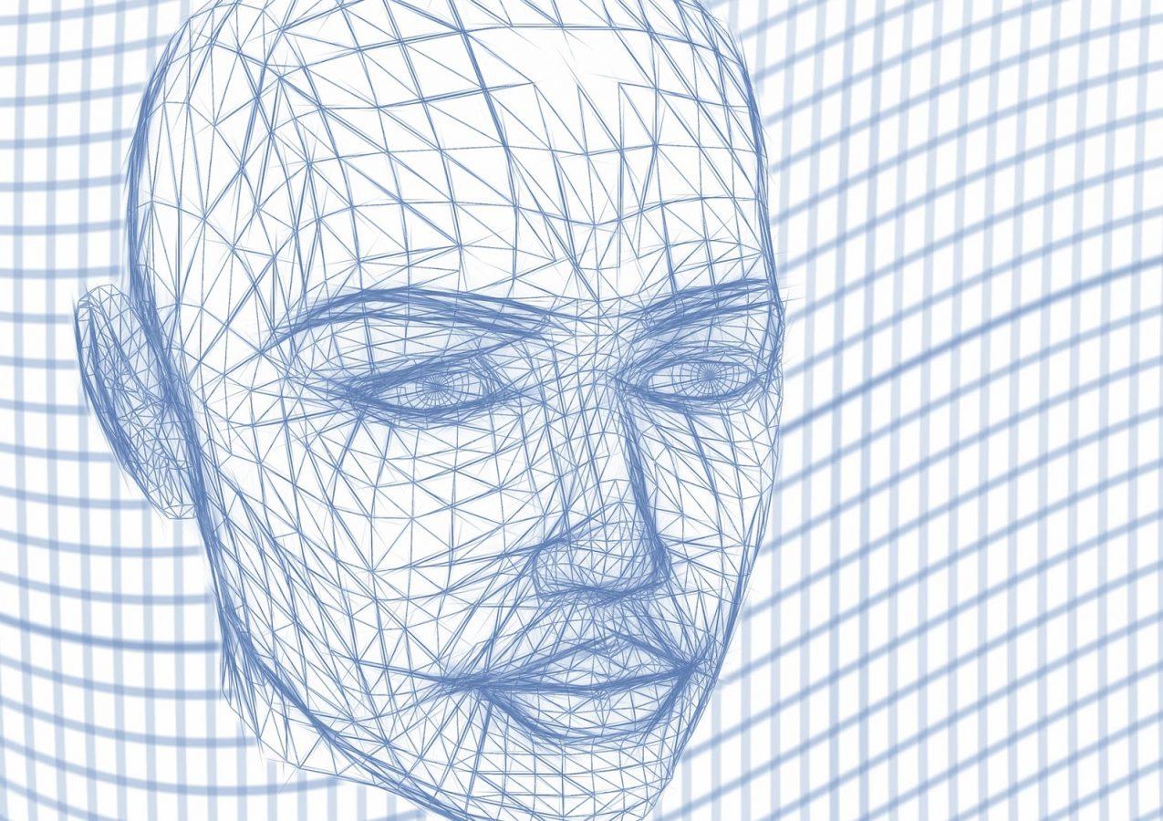 Botnik: An Artistic AI